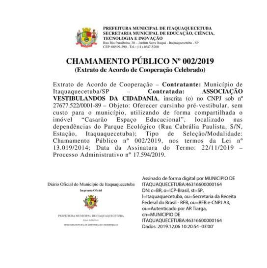 Extrato-de-Acordo-de-Cooperação-1021x1024